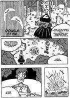 Golden Skull : Chapitre 7 page 5