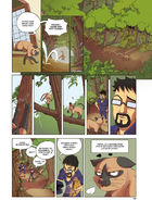 Only Two, le collectif : Chapitre 12 page 4