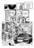 Gai Bian : Chapitre 1 page 6