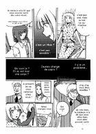 Gai Bian : Chapitre 1 page 10