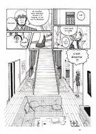 Gai Bian : Chapitre 1 page 12