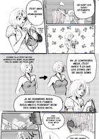 Gai Bian : Chapitre 1 page 20