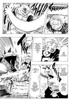 Les contes de Gari - Wild boy - : Chapitre 1 page 25