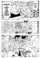 Les contes de Gari - Wild boy - : Chapitre 1 page 7