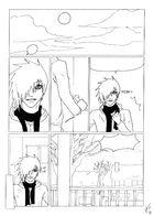 SethXFaye : Capítulo 6 página 2