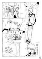 SethXFaye : Capítulo 6 página 3