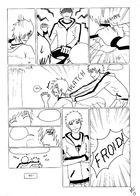 SethXFaye : Capítulo 6 página 4