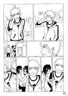 SethXFaye : Capítulo 6 página 5