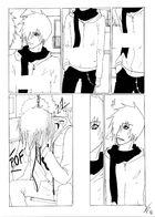SethXFaye : Capítulo 6 página 7
