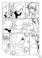 SethXFaye : Capítulo 6 página 8