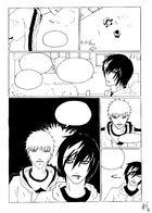 SethXFaye : Capítulo 6 página 9
