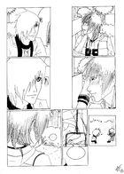 SethXFaye : Capítulo 6 página 14