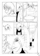 SethXFaye : Capítulo 6 página 15