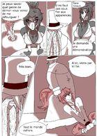 Makikai : Chapitre 1 page 10