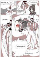 Makikai : Chapter 1 page 11
