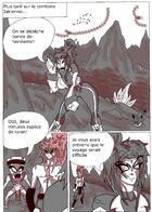 Makikai : Chapter 1 page 20