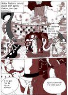 Makikai : Chapter 1 page 1