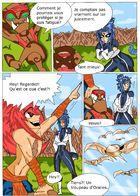 Makikai : Chapter 1 page 22