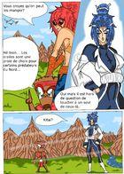 Makikai : Chapter 1 page 23