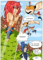 Makikai : Chapitre 1 page 24