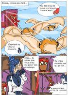 Makikai : Chapter 1 page 26
