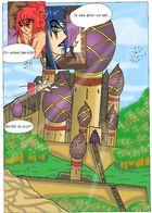 Makikai : Chapitre 1 page 27