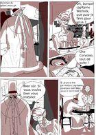 Makikai : Chapitre 1 page 2