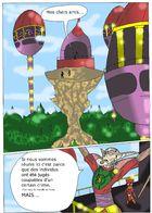 Makikai : Chapitre 1 page 32