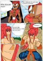 Makikai : Chapter 1 page 36