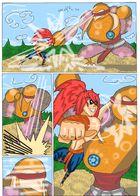 Makikai : Chapter 1 page 38