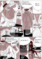 Makikai : Chapter 1 page 3