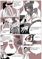 Makikai : Chapter 1 page 5
