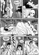Wisteria : Capítulo 8 página 10