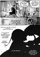 Wisteria : Capítulo 8 página 11