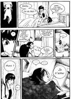 Wisteria : Capítulo 8 página 12