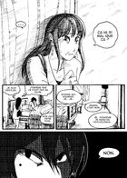Wisteria : Capítulo 8 página 13