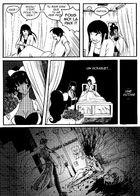 Wisteria : Capítulo 8 página 14