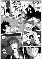 Wisteria : Capítulo 8 página 7