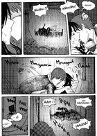 Wisteria : Capítulo 8 página 9