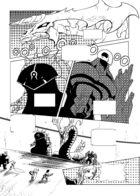 Guild Adventure : Chapitre 13 page 11
