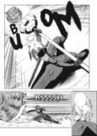 Guild Adventure : Chapitre 13 page 19