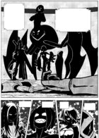 Guild Adventure : Chapitre 13 page 24
