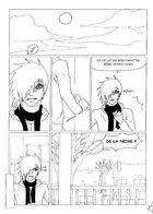 SethXFaye : Chapitre 6 page 2