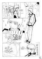 SethXFaye : Chapitre 6 page 3