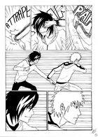 SethXFaye : Chapitre 6 page 6