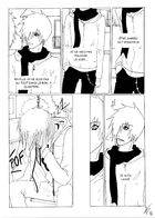 SethXFaye : Chapitre 6 page 7