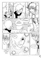 SethXFaye : Chapitre 6 page 8