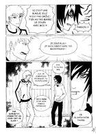 SethXFaye : Chapitre 6 page 10