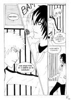 SethXFaye : Chapitre 6 page 11