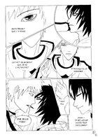 SethXFaye : Chapitre 6 page 12